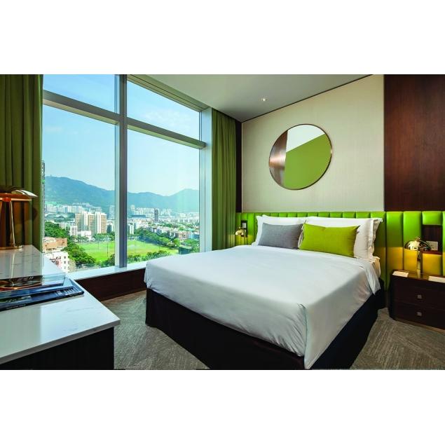 Room_Queen_HomePage